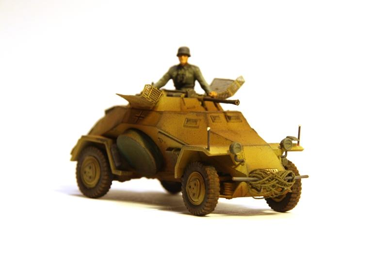 SdKfz 222 von Dragon 222_1