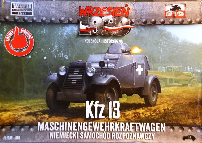 Kfz 13 von First-to-Fight Img_4421