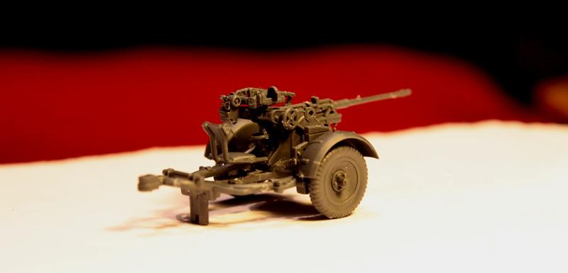 2cm Flak 30 von First to Fight Img_2711