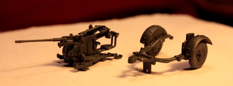2cm Flak 30 von First to Fight Img_2713