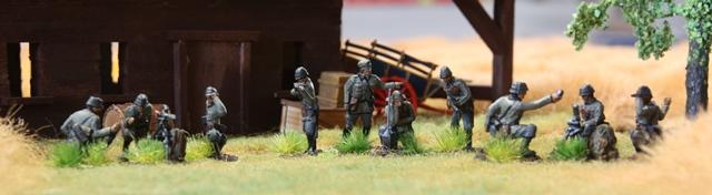 """Qhorin's Infanterieregiment """"Breisgau"""" - Seite 3 A10eralle"""