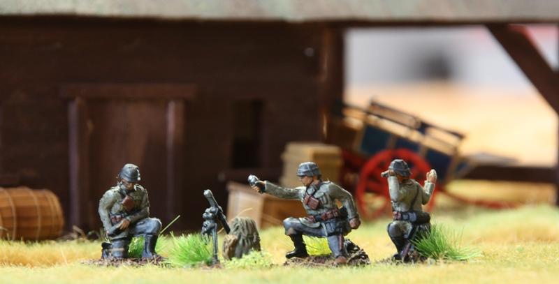 """Qhorin's Infanterieregiment """"Breisgau"""" - Seite 3 A10ermrs"""