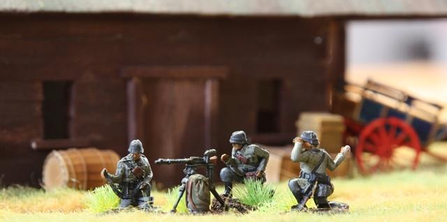 """Qhorin's Infanterieregiment """"Breisgau"""" - Seite 3 A10ersmg"""