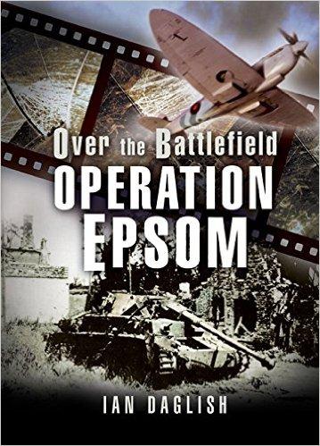 Operation Epsom Titel