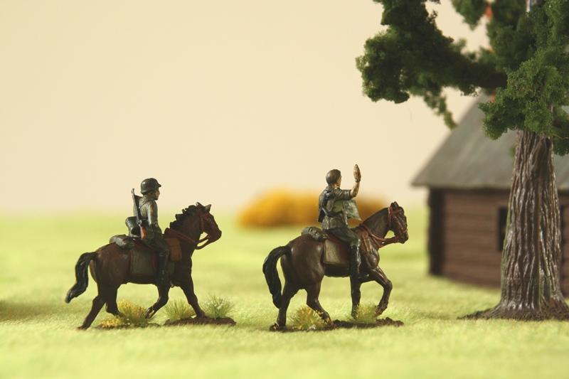 """Qhorin's Infanterieregiment """"Breisgau"""" - Seite 3 Img_5408"""