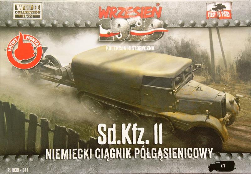 SdKfz 11 von f2f Img_5524