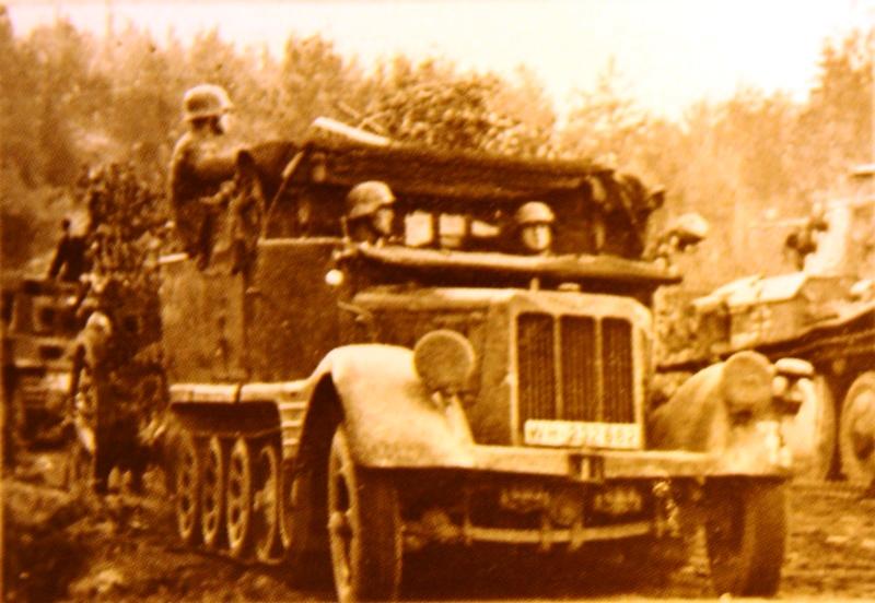 SdKfz 11 von f2f Img_5528