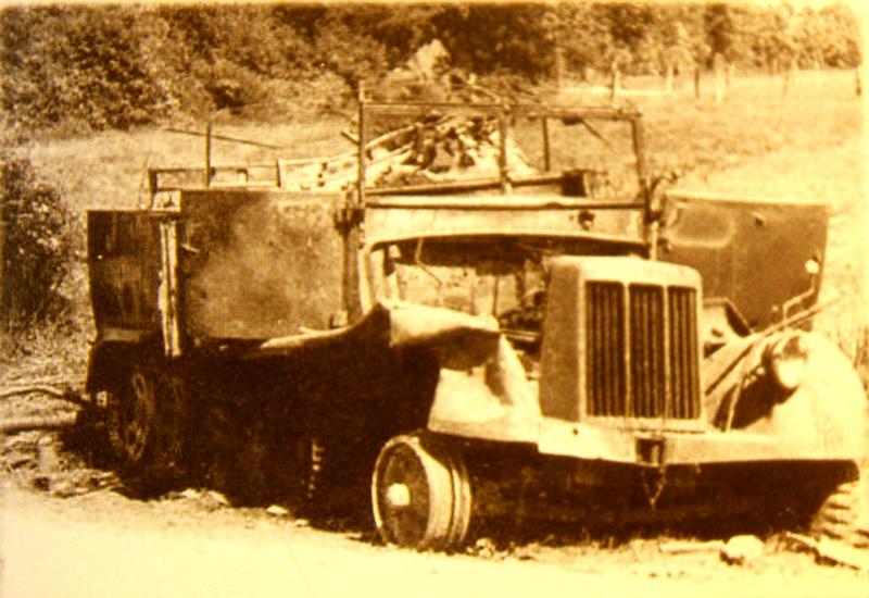 SdKfz 11 von f2f Img_5529
