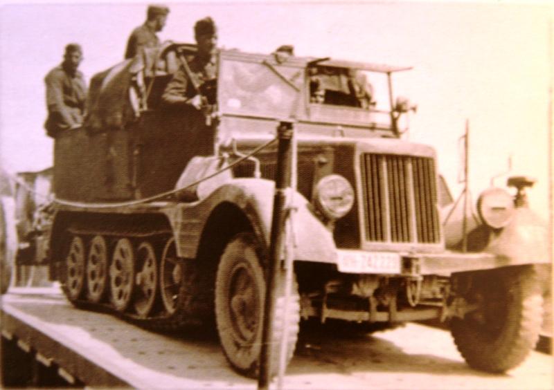 SdKfz 11 von f2f Img_5531