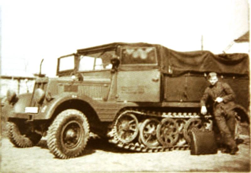 SdKfz 11 von f2f Img_5533
