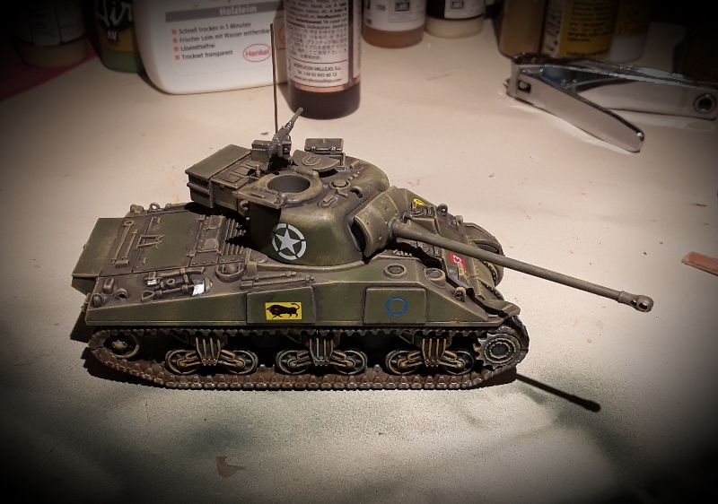 2nd Fife and Forfar Yeomanry by Qhorin - Seite 3 Firefly5