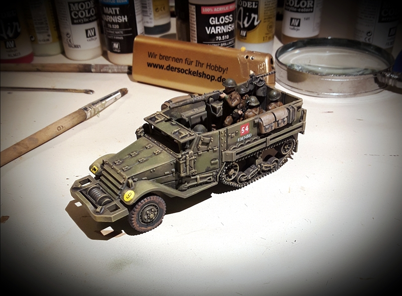 2nd Fife and Forfar Yeomanry by Qhorin - Seite 3 M3halftrack2