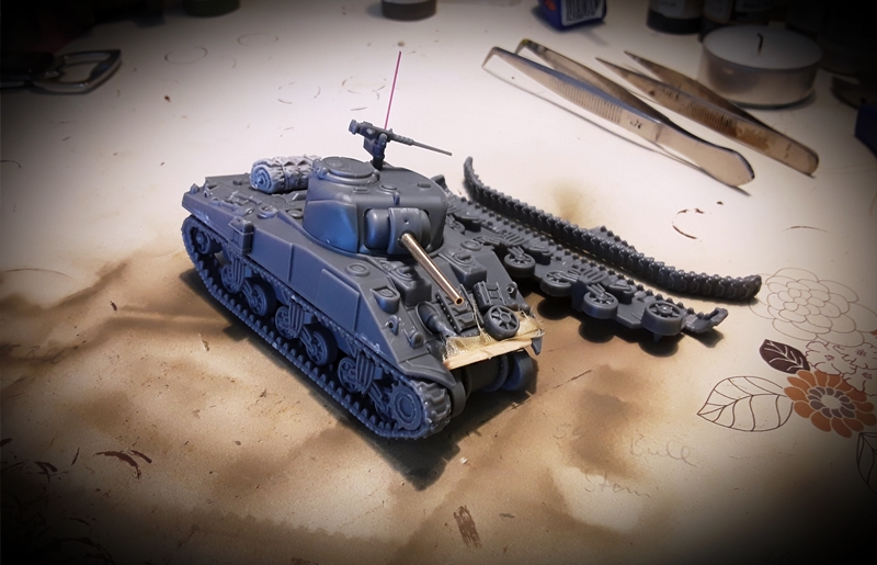 2nd Fife and Forfar Yeomanry by Qhorin - Seite 2 M4a4_75_1