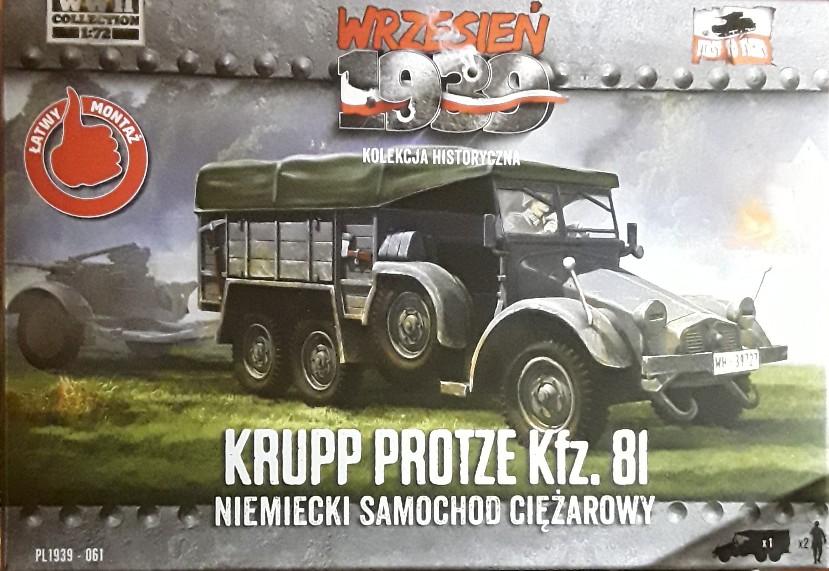 Krupp Protze von F2F Protze01